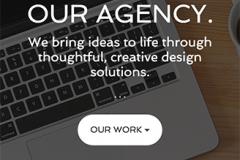 agency-pro-mobile